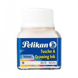 Tinta China Pelikan 18 10 mL Casa Piera Barcelona