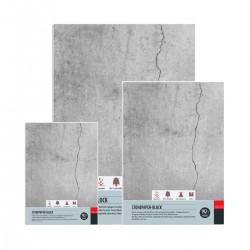 Bloc Paper Pedra Ami 192G Casa Piera Barcelona
