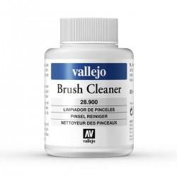 Brush Cleaner Vallejo...