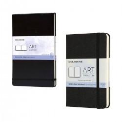 Cuaderno Acuarela...