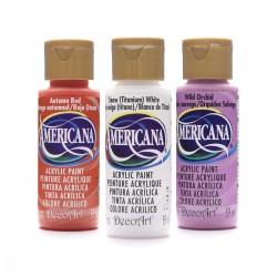Pintura Americana 60ml Decoart