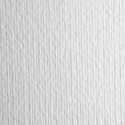 Papel 400g Pittura Fabriano...