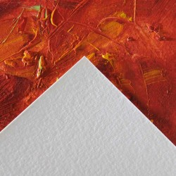 Papel Acrylic 400gm Canson