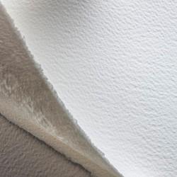 Paper Disegno 5 210gm Fabriano