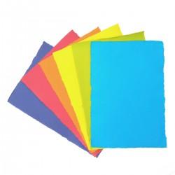Paper Caribe A4 200g Ca...
