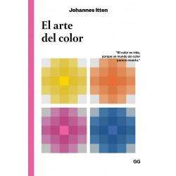 El Arte Del Color Logilibro Casa Piera Barcelona