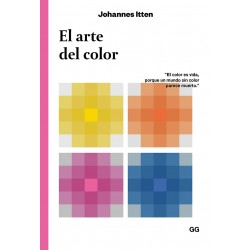 L'Art Del Color Logilibro Casa Piera Barcelona