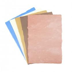 Paper Rustic 200g A4 Ca...