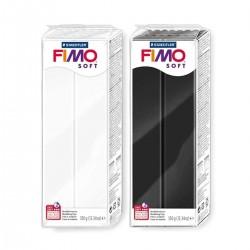 Fimo Soft 454g Pasta...
