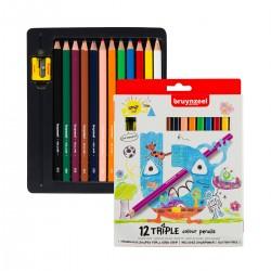 Set Lápices Color...