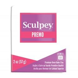 Premo Sculpey 5001 57 gr Casa Piera Barcelona