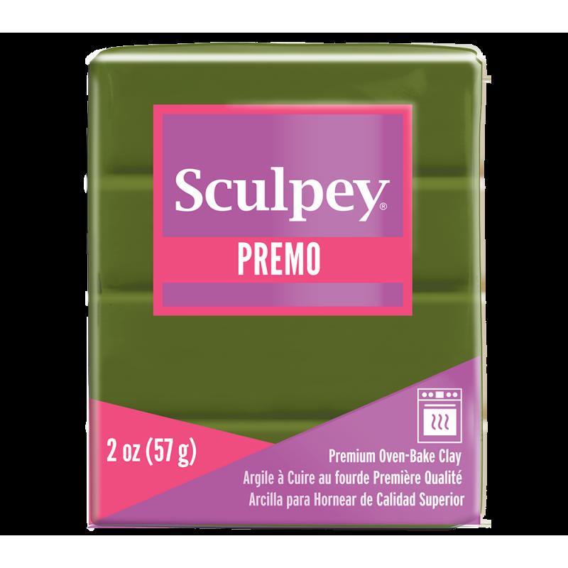 Premo Sculpey 5007 57 gr Casa Piera Barcelona