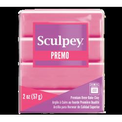 Premo Sculpey 5020 57 gr Casa Piera Barcelona