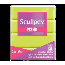 Premo Sculpey 5022 57 gr Casa Piera Barcelona