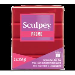 Premo Sculpey 5026 57 gr Casa Piera Barcelona