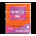 Premo Sculpey