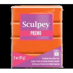 Premo Sculpey 5033 57 gr Casa Piera Barcelona