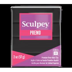 Premo Sculpey 5042 57 gr Casa Piera Barcelona