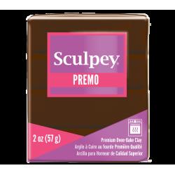 Premo Sculpey 5053 57 gr Casa Piera Barcelona
