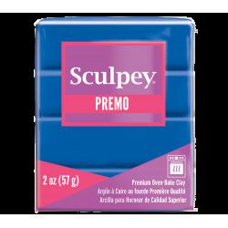 Premo Sculpey 5063 57 gr Casa Piera Barcelona