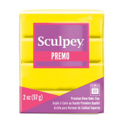 Premo Sculpey 5072 57 gr Casa Piera Barcelona
