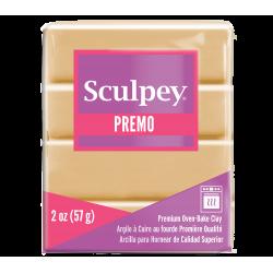 Premo Sculpey 5093 57 gr Casa Piera Barcelona