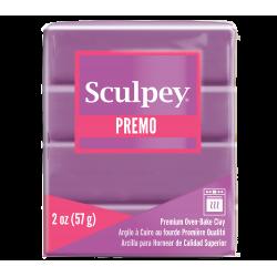 Premo Sculpey 5107 57 gr Casa Piera Barcelona