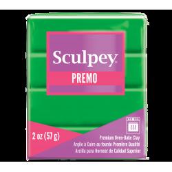 Premo Sculpey 5323 57 gr Casa Piera Barcelona
