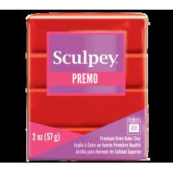Premo Sculpey 5382 57 gr Casa Piera Barcelona