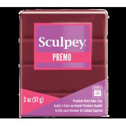 Premo Sculpey 5383 57 gr Casa Piera Barcelona