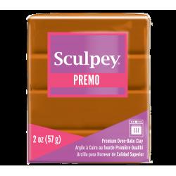 Premo Sculpey 5392 57 gr Casa Piera Barcelona