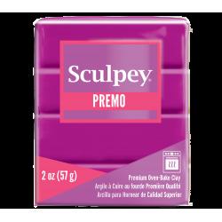 Premo Sculpey 5504 57 gr Casa Piera Barcelona