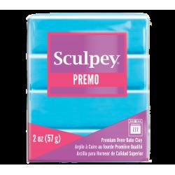 Premo Sculpey 5505 57 gr Casa Piera Barcelona