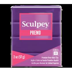 Premo Sculpey 5513 57 gr Casa Piera Barcelona