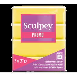 Premo Sculpey 5525 57 gr Casa Piera Barcelona
