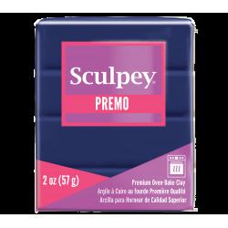 Premo Sculpey 5562 57 gr Casa Piera Barcelona