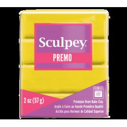 Premo Sculpey 5572 57 gr Casa Piera Barcelona