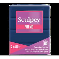 Premo Sculpey 5050 57 gr Casa Piera Barcelona