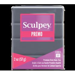 Premo Sculpey 5052 57 gr Casa Piera Barcelona