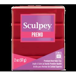 Premo Sculpey 5054 57 gr Casa Piera Barcelona