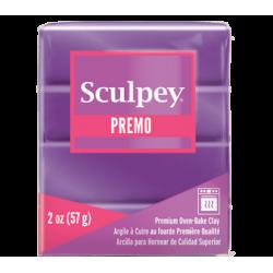 Premo Sculpey 5031 57 gr Casa Piera Barcelona
