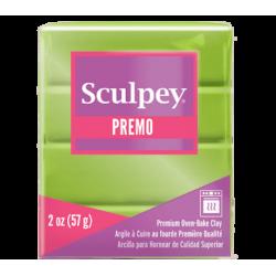 Premo Sculpey 5035 57 gr Casa Piera Barcelona