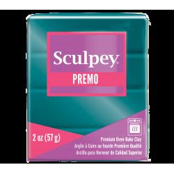 Premo Sculpey 5038 57 gr Casa Piera Barcelona