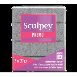 Premo Sculpey 5065 57 gr Casa Piera Barcelona