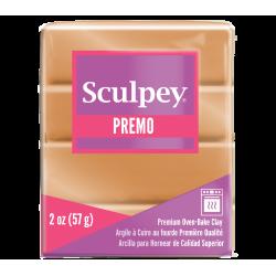 Premo Sculpey 5067 57 gr Casa Piera Barcelona