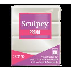 Premo Sculpey 5101 57 gr Casa Piera Barcelona
