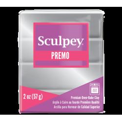Premo Sculpey 5129 57 gr Casa Piera Barcelona