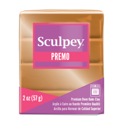 Premo Sculpey 5303 57 gr Casa Piera Barcelona