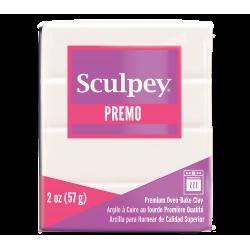 Premo Sculpey 5527 57 gr Casa Piera Barcelona
