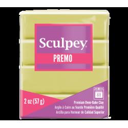 Premo Sculpey 5703 57 gr Casa Piera Barcelona
